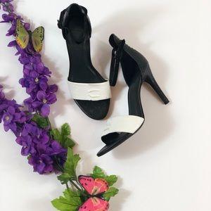 087eb42e480 Joie Shoes | Dark Red Suede Pumps | Poshmark
